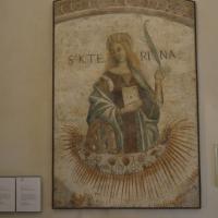 Santa katerina - TeA2001 - Ferrara (FE)