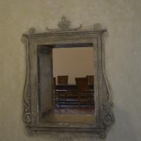 Una finestra sulla sala - TeA2001 - Ferrara (FE)