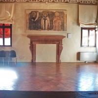 2016 ferrara 370 - Sansa55 - Ferrara (FE)
