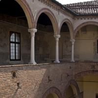 04092016- MG 4602 - Tonina Droghetti - Ferrara (FE)