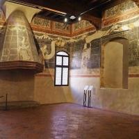 2016 ferrara 351 - Sansa55 - Ferrara (FE)