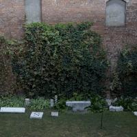 09092016- MG 4903 - Tonina Droghetti - Ferrara (FE)