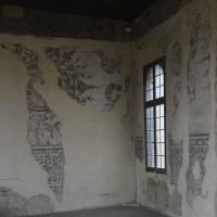 Fasti antichi - TeA2001 - Ferrara (FE)