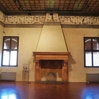2016 ferrara 362 - Sansa55 - Ferrara (FE)