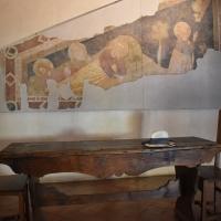 Furnitures in casa Romei Ferrara - Nicola Quirico - Ferrara (FE)