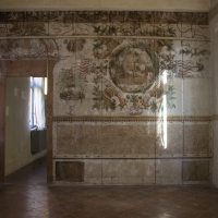 09092016-IMG 4853 - Tonina Droghetti - Ferrara (FE)