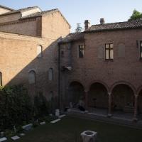 09092016-IMG 4882 - Tonina Droghetti - Ferrara (FE)