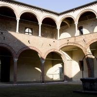 09092016- MG 4821 - Tonina Droghetti - Ferrara (FE)