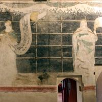 Casa romei, sala delle sibille, 1450 ca. 04 - Sailko - Ferrara (FE)