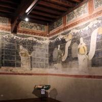 Casa romei, sala delle sibille, 1450 ca. 03 - Sailko - Ferrara (FE)