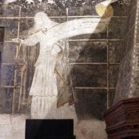 Casa romei, sala delle sibille, 1450 ca. 06 - Sailko - Ferrara (FE)