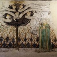 Casa romei, sala dei profeti, 02 - Sailko - Ferrara (FE)
