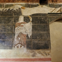 Casa romei, sala delle sibille, 1450 ca. 09 - Sailko - Ferrara (FE)