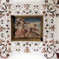 Bastianino, tobiolo e l'angelo, 1550 circa - Sailko - Ferrara (FE)
