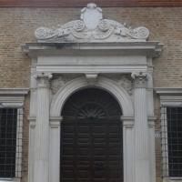 Palazzina Marfisa d'Este - Ferrara 6 - Diego Baglieri - Ferrara (FE)
