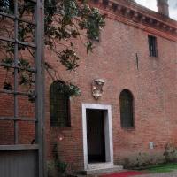 Palazzina Marfisa d'Este6 - Dino Marsan - Ferrara (FE)