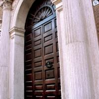 Palazzina Marfisa d'Este5 - Dino Marsan - Ferrara (FE)