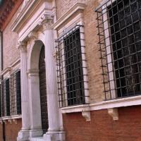 Palazzina Marfisa d'Este1 - Dino Marsan - Ferrara (FE)