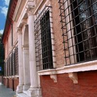Palazzina Marfisa d'Este7 - Dino Marsan - Ferrara (FE)