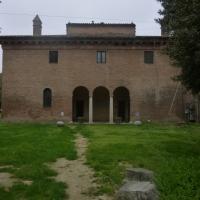 Palazzina Marfisa d'Este - Ferrara 4 - Diego Baglieri - Ferrara (FE)