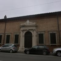 Palazzina Marfisa d'Este - Ferrara 5 - Diego Baglieri - Ferrara (FE)