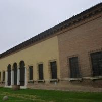 Palazzina Marfisa d'Este - Ferrara 3 - Diego Baglieri - Ferrara (FE)