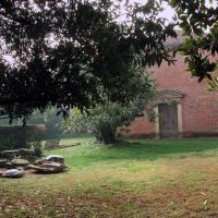 Palazzina Marfisa d'Este3 - Dino Marsan - Ferrara (FE)