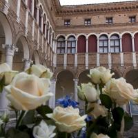 Palazzo Costabili detto di Ludovico il Moro - Museo Archeologico Nazionale