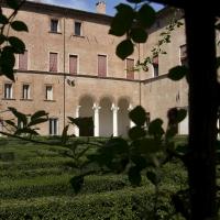 04092016- MG 4628 - Tonina Droghetti - Ferrara (FE)