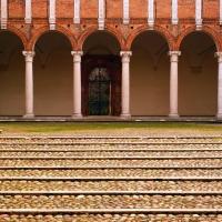 Razionalmente - PAOLO BENETTI - Ferrara (FE)