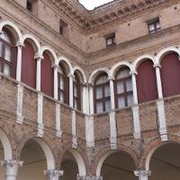 04092016- MG 4618 - Tonina Droghetti - Ferrara (FE)