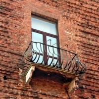 Palazzo di Ludovico il Moro4 - Dino Marsan - Ferrara (FE)