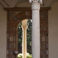 04092016- MG 4619 - Tonina Droghetti - Ferrara (FE)