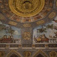 04092016-IMG 4634 - Tonina Droghetti - Ferrara (FE)