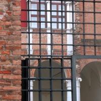 Palazzo di Ludovico il Moro2 - Dino Marsan - Ferrara (FE)