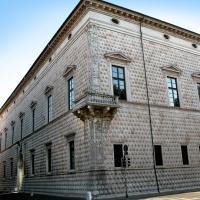 Palazzo dei Diamanti10 - Dino Marsan - Ferrara (FE)
