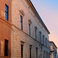Palazzo dei Diamanti11 - Dino Marsan - Ferrara (FE)