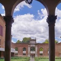 2016 ferrara 259 - Sansa55 - Ferrara (FE)