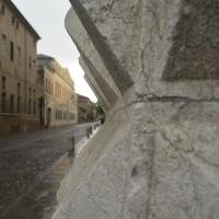 Attraverso i diamanti - TeA2001 - Ferrara (FE)