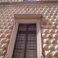 2016 ferrara 258 - Sansa55 - Ferrara (FE)