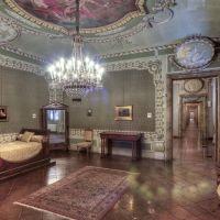 Palazzo Massari - Massimo Baraldi - Ferrara (FE)