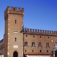 2016 ferrara 169 - Sansa55 - Ferrara (FE)