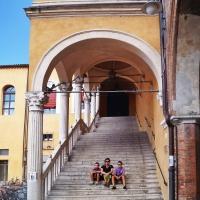 2016 ferrara 218 - Sansa55 - Ferrara (FE)