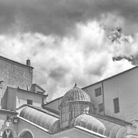 2016 ferrara 223 bn - Sansa55 - Ferrara (FE)