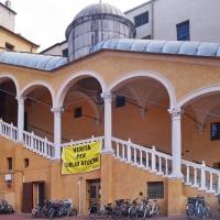 2016 ferrara 220 - Sansa55 - Ferrara (FE)