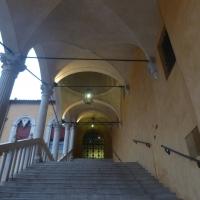 Palazzo Municipale - Ferrara 6 - Diego Baglieri - Ferrara (FE)