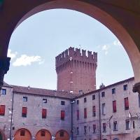 2016 ferrara 225 - Sansa55 - Ferrara (FE)