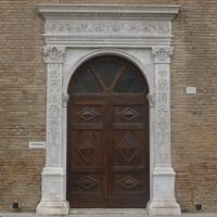 Palazzo Schifanoia - Ferrara 4 - Diego Baglieri - Ferrara (FE)