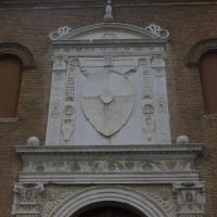 Palazzo Schifanoia - Ferrara 2 - Diego Baglieri - Ferrara (FE)