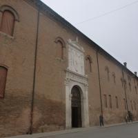 Palazzo Schifanoia - Ferrara 3 - Diego Baglieri - Ferrara (FE)